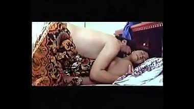 Indian Sexy Bhabi painfull sex her Husband on Adultstube.co