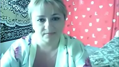 My friend Tanya, 53, showed her magnificent body on skype,   http://bit.ly/sexCAM