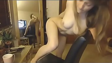 Miss Alice Face    big tits webcam