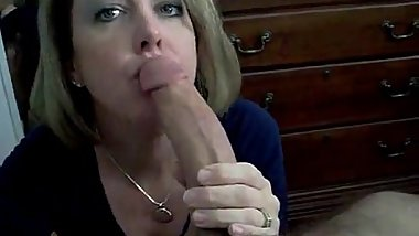The wife loves her husband dick ( More at - www.girls-cams.top )